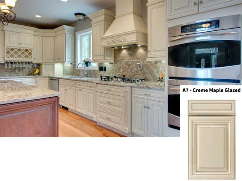 Draw kitchen cabinets kitchen cabinets appealing kitchen for Bath remodel peoria il