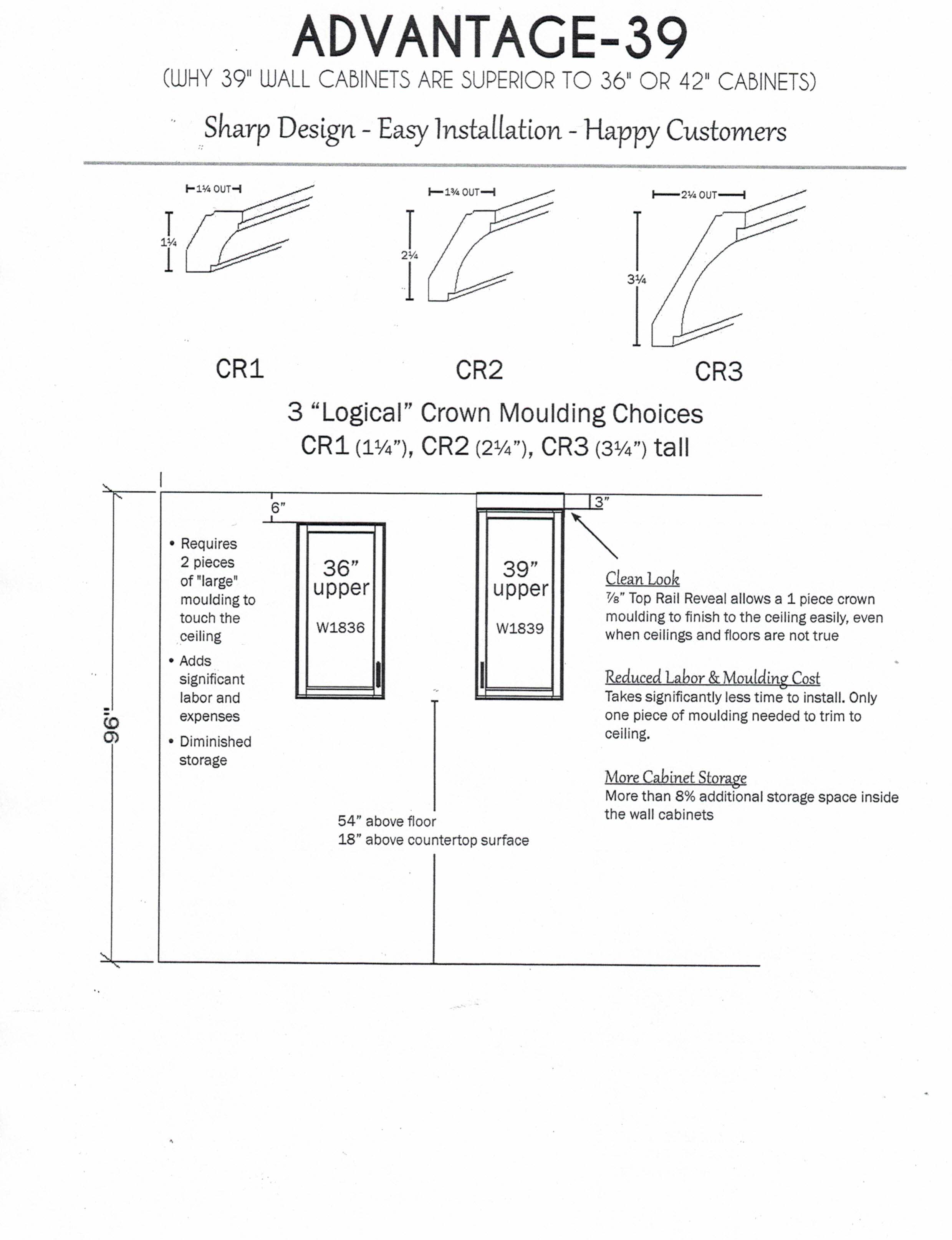 K3 Greige Maple 01 Concertone Wiring Diagram Click