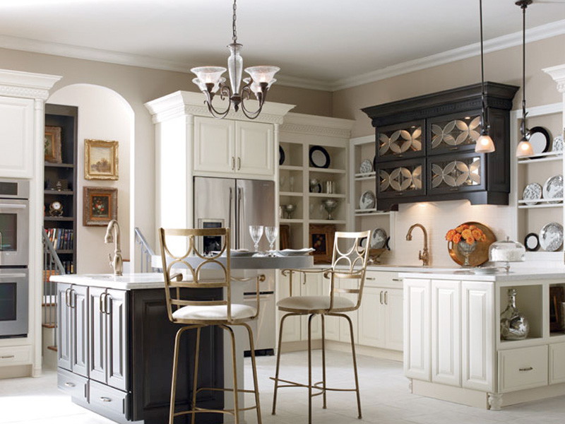 Schrock Cabinet Line  Products Of Direct Renovations Kitchen And Bathroom  Cabinets