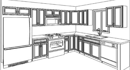 Metal Front Doors moreover U Shaped Kitchen Plan further Standard moreover Standard Height Of Bathroom Vanity What Is The Standard Height Of 1d738513a004ab3e further Tsg Cabi s Country Oak Kitchen Cabi s. on corner kitchen sink cabinet html